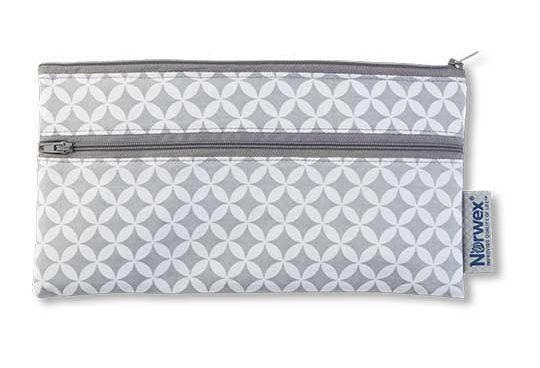 Norwex Reusable Wet Bag