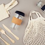 ways to reduce plastic waste