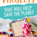 11 upcycled projects