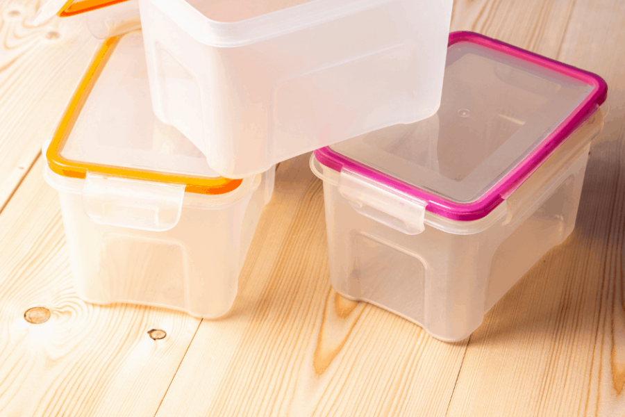 Are BPA-Free Plastics Safe_no text