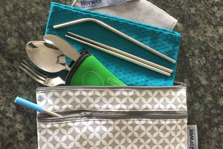 Zero Waste Tool Kit